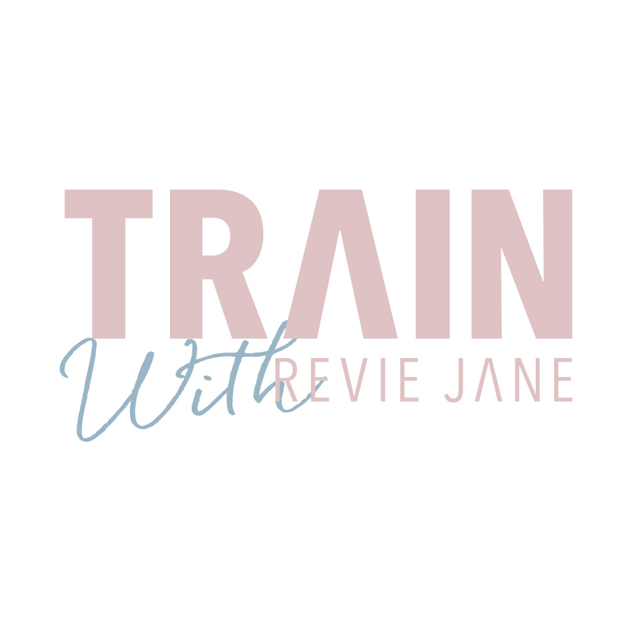 Revie Jane by Oven Creative Agency, Gold Coast.