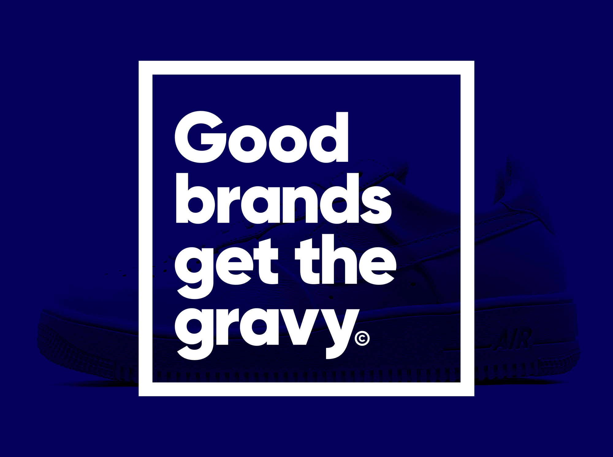 Oven Creative Branding Agency, Gold Coast.